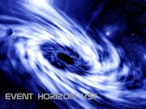 Event Horizon vst