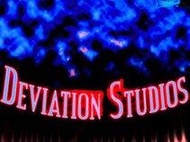 Deviation Studios