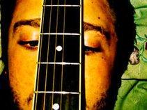 Billy Music