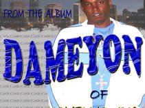 Dameyon