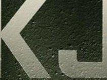 K.J. K.J. K.J.