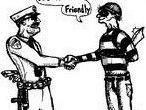 Felon Friendly