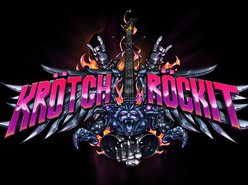 Image for Krotch Rockit