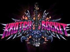 Krotch Rockit