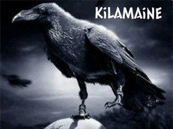 Image for KilaMaine - Australia