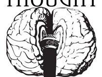DopeThought
