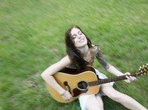 Sandra Lauren Lichter Music