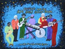 Catfish and the Big Boss Blues Band