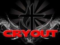 CryOut-I.E.
