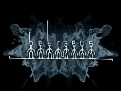 Image for Betraeus