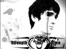 StrengthCore