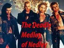 The Deadly Medley of Nedley