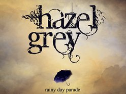 Image for Hazel Grey