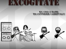 Excogitate