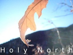 Image for Holy North