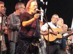 Image for Bob Ferguson Songwriter