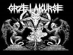 Image for GRZELAKURSE
