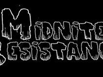 Midnite Resistance