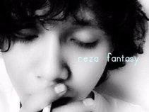 Reza Fantasy
