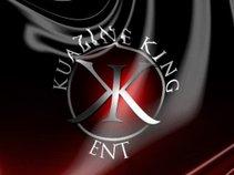 Kuazine King Entertainment Presents: LaNiER & SouLFuL MEEzi