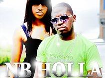 NB Holla