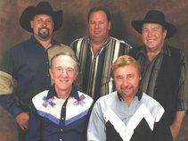 The Desert Moon Band