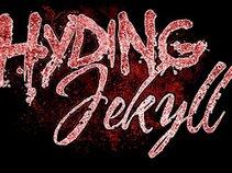 Hyding Jekyll