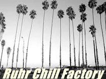 Ruhr Chill Factory