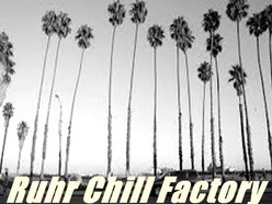 Image for Ruhr Chill Factory