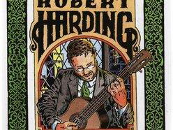 Image for Robert Harding