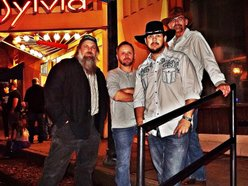 Image for Chad Triplett & The Ramblin Gypsy Band