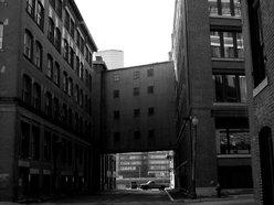 Alone in Boston