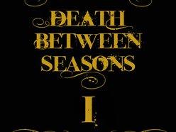 Image for Death Between Seasons