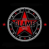 Blame star large w stars 1300862337