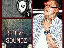 Steve SoundZ