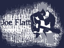 Joe Flatt