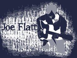 Image for Joe Flatt