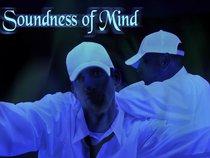 Soundness of Mind