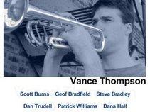 Vance Thompson