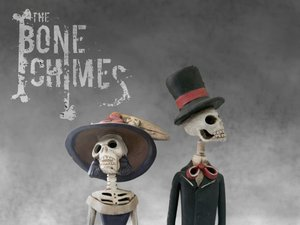 The Bone Chimes