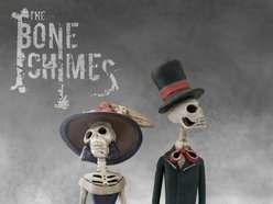 Image for The Bone Chimes