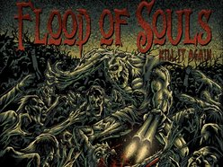 Image for Flood of Souls