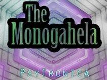 The Monogahela