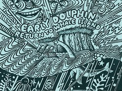 Image for Early Dolphin