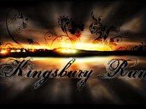 Kingsbury Run
