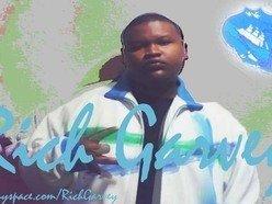 Rich Garvey