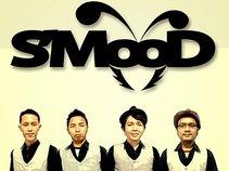 S'MooD