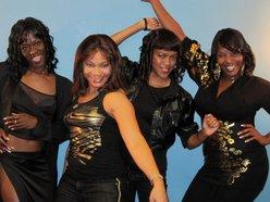 Image for Mahagony Party Band