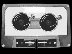 Image for ON THE FLIP SIDE (FREE) internet radio