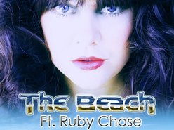 Image for The Beach